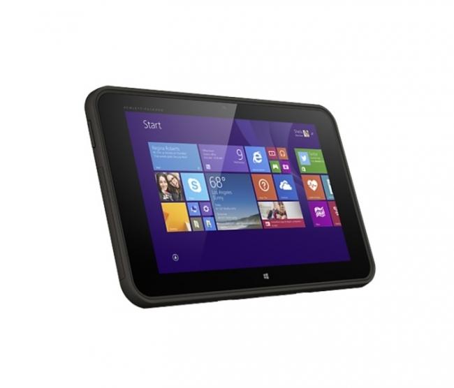 Таблет HP Pro Tablet 10 EE G1 Intel Atom Quad Z3735F