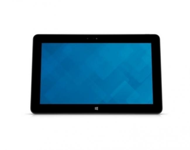 Таблет Dell Venue 11 Pro