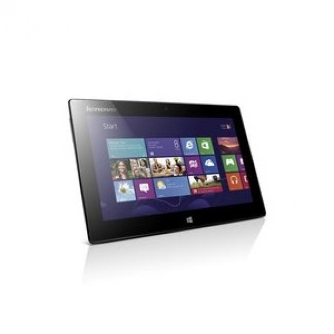"Таблет Lenovo Miix 3 10.1"" IPS FullHD Intel Atom Z3735"