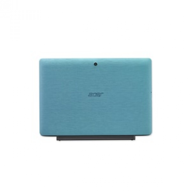 Таблет ACER Aspire Switch SW3-013-17NL/10.1""