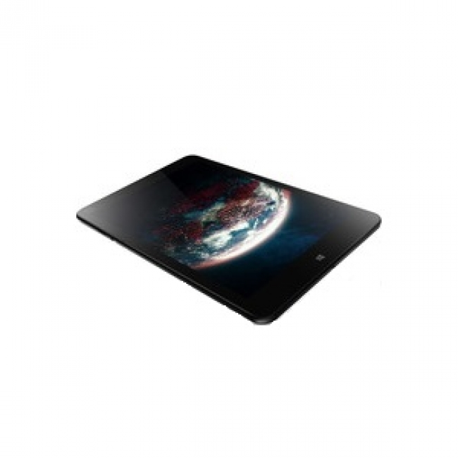 Таблет Lenovo ThinkPad Tablet 8,Intel Atom Z3770