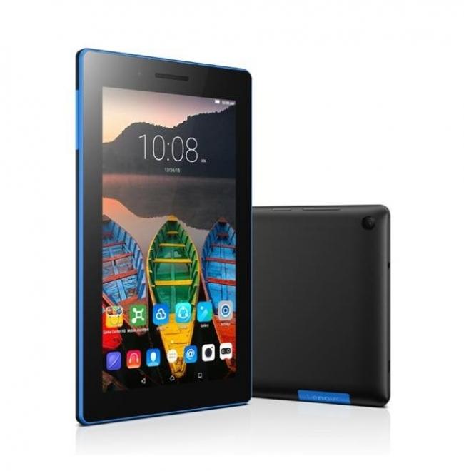 GPS Таблет Lenovo TAB 3 7 инча, Четириядрен, Android 5, навигация за кола - камион