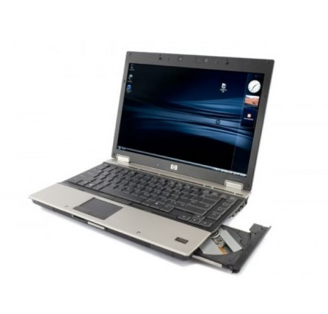 Лаптоп HP EliteBook 6930p 14.1 инча, 4GB RAM, 160GB