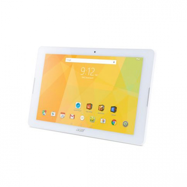 Таблет Acer Iconia B3-A30-K32D - 10.1 инча IPS, 1GB, 16GB eMMC