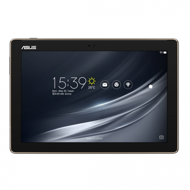 Таблет Asus Zenpad Z301ML - 10.1 инча IPS, 4G,  2GB, 16 eMMC, Син