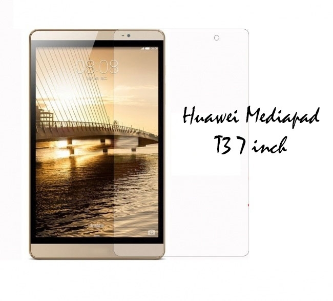 Протектор за таблет Huawei MediaPad T3 7 инча