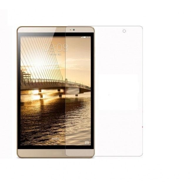 Протектор за таблет Huawei MediaPad T3 10 инча