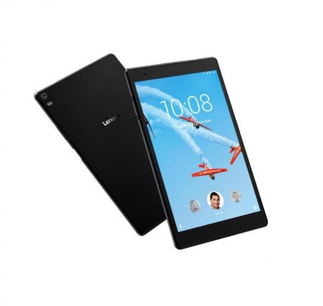 Tаблет Lenovo Tab 4 8 Plus, 4G, Android 7, 16GB, 3GB RAM
