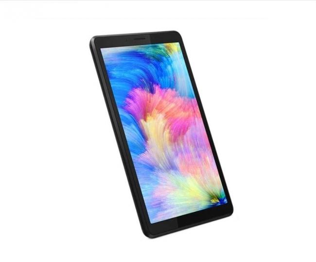 Таблет Lenovo Tab M7, 7 инча, 4G, 16GB, 1GB RAM, Android 9.0