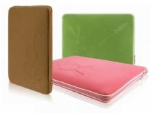 MOFI калъф за таблет 9.7 инча - 3 цвята