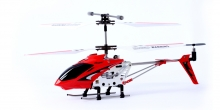 iSuper Heli - Bluetooth хеликоптер