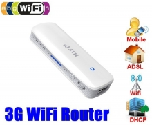 3G WIFI Рутер MIFI