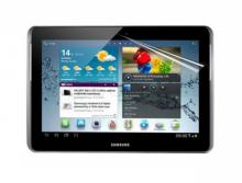 Протектор за таблет Samsung Galaxy Tab 2 P5100, P5110