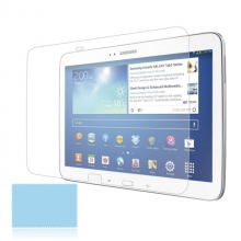 Протектор за таблет Samsung Galaxy Tab3 10.1 P5200/P5210
