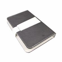 Калъф с клавиатура за таблет - 7 инча - USB - БЯЛО С ЧЕРНО