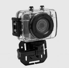 Мини екшън камера Camcorder DV - HD