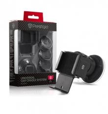 Prestigio Универсална стойка за Смартфони, Таблети, GPS, MP3 плеър