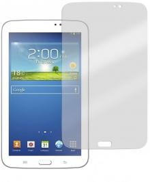 "Протектор за таблет Samsung Galaxy Tab 3 Lite 7"" - T110"