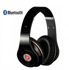 Bluetooth слушалки Beats By Dr Dre Monster ( реплика ) TM-003