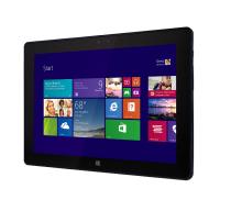 Таблет PRESTIGIO Multipad Visconte 10.1 инча IPS, 2GB RAM, 32GB, Windows 8.1, Intel, 3G