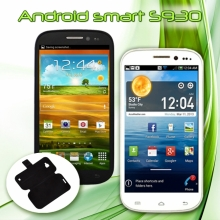 "ХИТ ЦЕНА! Смартфон PRIVILEG S930, 4.8"", 2SIM, GPS + БОНУСИ"