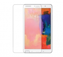 Протектор за таблет Samsung Galaxy Tab Pro - 8.4 инча (T320, T325)