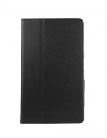 Кожен калъф за таблет Sony Xperia Z3 Tablet Compact 8 инча - ПАПКА + ПИСАЛКА