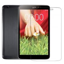 Протектор за таблет LG G Pad 8.3 инча V500