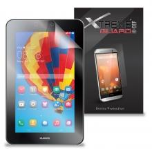 Протектор за таблет Huawei MediaPad 7 Youth 2 - 7 инча