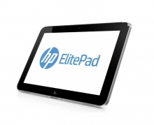 Таблет HP ElitePad 900 Atom Z2760(1.8Ghz/1MB)
