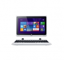 Таблет, Acer Aspire SW5-012P