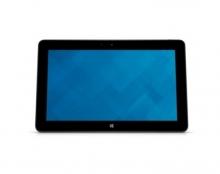 """Таблет Dell Venue 11 Pro, 10.8"""" FHD (1920 x 1080)"""