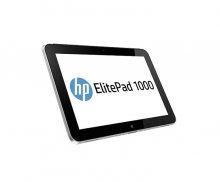Таблет HP ElitePad 1000 G2 Intel Atom Z3795 Quad