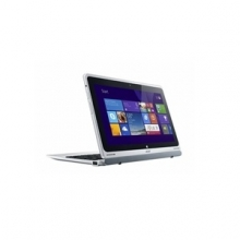 Таблет ACER Aspire Switch SW5-012-1687