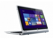 Таблет Switch ACER Aspire SW5-012-14WC/10.1""