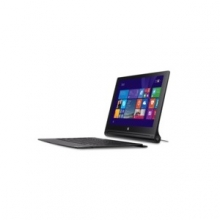 Таблет Lenovo Yoga Tablet 2 10 - Windows