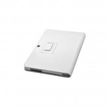 """Кожен калъф за Samsung Galaxy Tab 3 10.1"""" тип """"папка"""""""