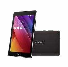 Таблет Asus ZenPad 7 инча, Четириядрен, 3G, Android 5.0, 16GB, GPS, 2 програми