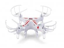 Дрон с камера и дистанционно Point of View Trooper Drone 150