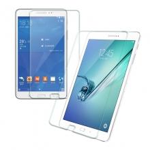 Протектор за таблет Samsung Galaxy Tab S 2 T815 9.7