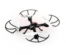 Дрон Quadcopter BAO NIO HC601 с HD камера за видеозапис