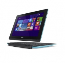 Таблет ACER Aspire Switch SW3-013-16CT - 10,1'', Син