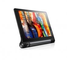 Таблет Lenovo Yoga 3 - 8 инча, 4G/3G, Wi-Fi, GPS