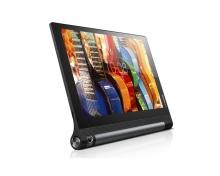 Таблет Lenovo Yoga Tablet 3 - 10 инча, 4G/3G, Wi-Fi, GPS
