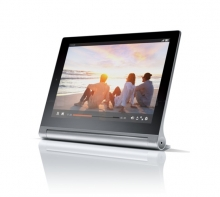 Таблет Lenovo Yoga Tablet 2 - 8 инча, Windows, Wi-Fi