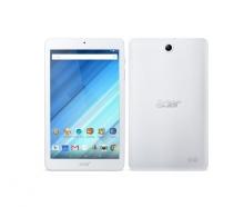 Таблет Acer Iconia B1-850 - 8 инча, Bluetotth, GPS