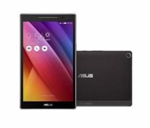 GPS 4G Таблет Asus Zenpad Z380KL - 8 инча IPS, 16GB, 2 програми