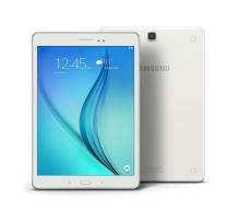 GPS Таблет Samsung Galaxy Tab A 9.7 инча (SM-T560) + GPS навигация