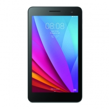 3G Таблет Huawei T1-7, T1-701u - 7 инча, IPS, 8GB