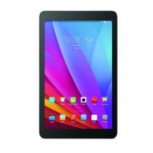 4G Таблет Huawei T1-10, T1-A21L - 9.6 инча IPS, Четириядрен, 8GB